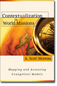 Contextualization in World Missions