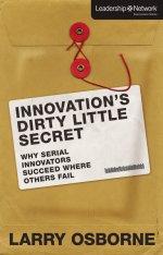 InnovationLittle Secret