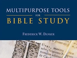 multipurpose-tools-for-bible-study-265x200