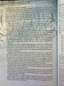 Apologetics Article