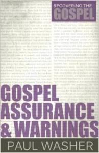 GospelAssurance