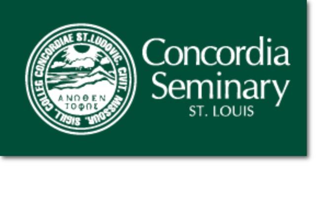 concordia-seminary-st-louis