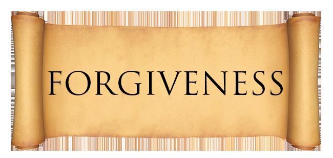https://exegete77.files.wordpress.com/2017/09/forgiveness2.png